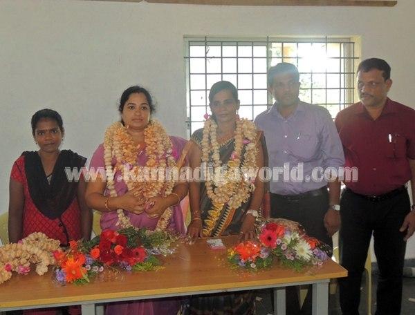 Gopadi Panchayt_ Ashyaksha_Aayke (7)