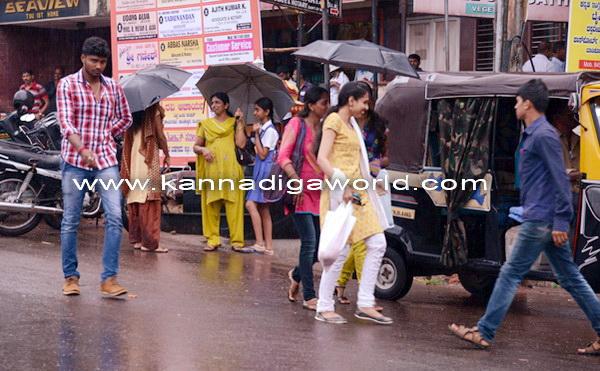 Havey_Rain_Pics_10