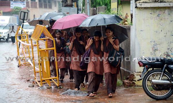 Havey_Rain_Pics_4