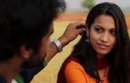 "Kannada short Film -Parichcheda official English subtitles – ""ಪರಿಚ್ಛೇದ"" – ಕನ್ನಡ ಕಿರುಚಿತ್ರ 2015"