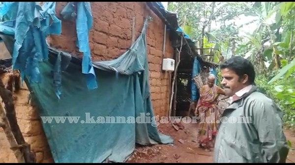 Katbelturu_Home_Dammaged (2)