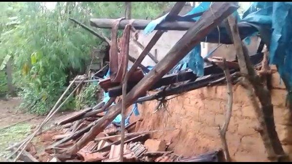 Katbelturu_Home_Dammaged (3)