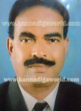 Kndpr_Congress_Ratnakar Death