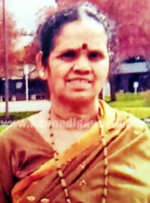 Korgi_Malathi Shetty_Missing
