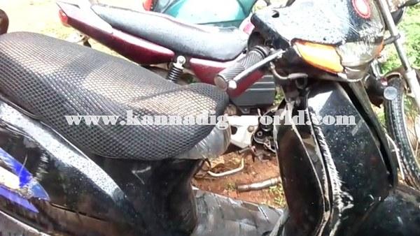 Kundapur_Tipper_Accident (4)