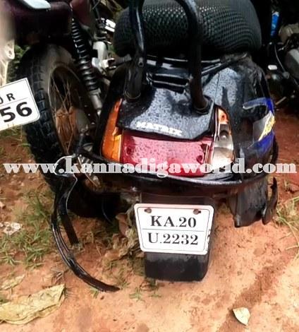 Kundapur_Tipper_Accident (5)