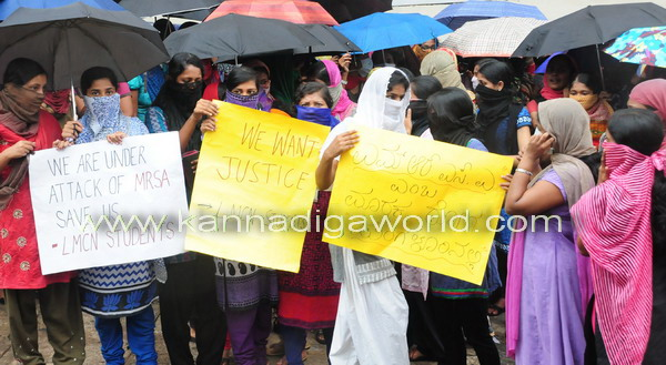 LMSC_Student_protest_1