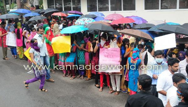 LMSC_Student_protest_11