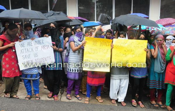 LMSC_Student_protest_12