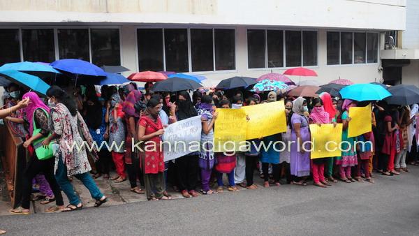 LMSC_Student_protest_2