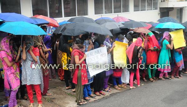 LMSC_Student_protest_7