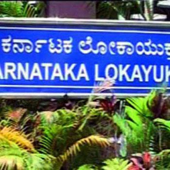 Lokayukta_Kranataka-FI