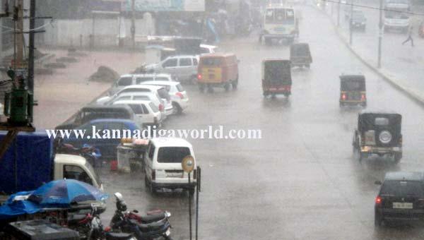 Mangalore_Havey_Rain_1