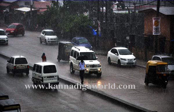 Mangalore_Havey_Rain_2