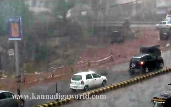 Mangalore_Havey_Rain_3