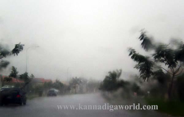 Mangalore_Havey_Rain_4