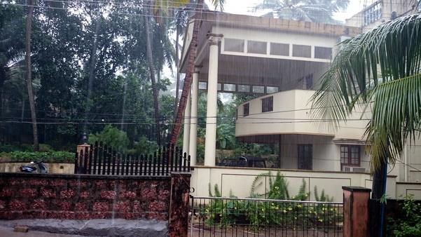 Mangalore_Havey_Rain_9