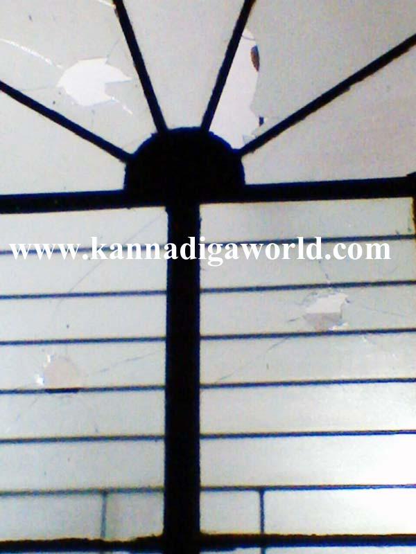 Mosque_stone_petal_2