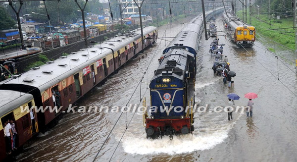 Mumbai_Havy_Rain_1