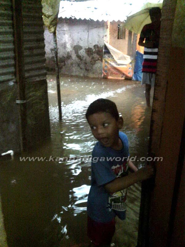 Mumbai_Havy_Rain_13