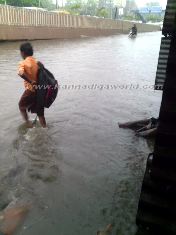 Mumbai_Havy_Rain_14