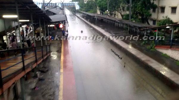Mumbai_Havy_Rain_16