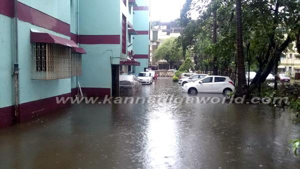 Mumbai_Havy_Rain_17