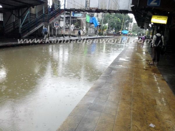 Mumbai_Havy_Rain_18