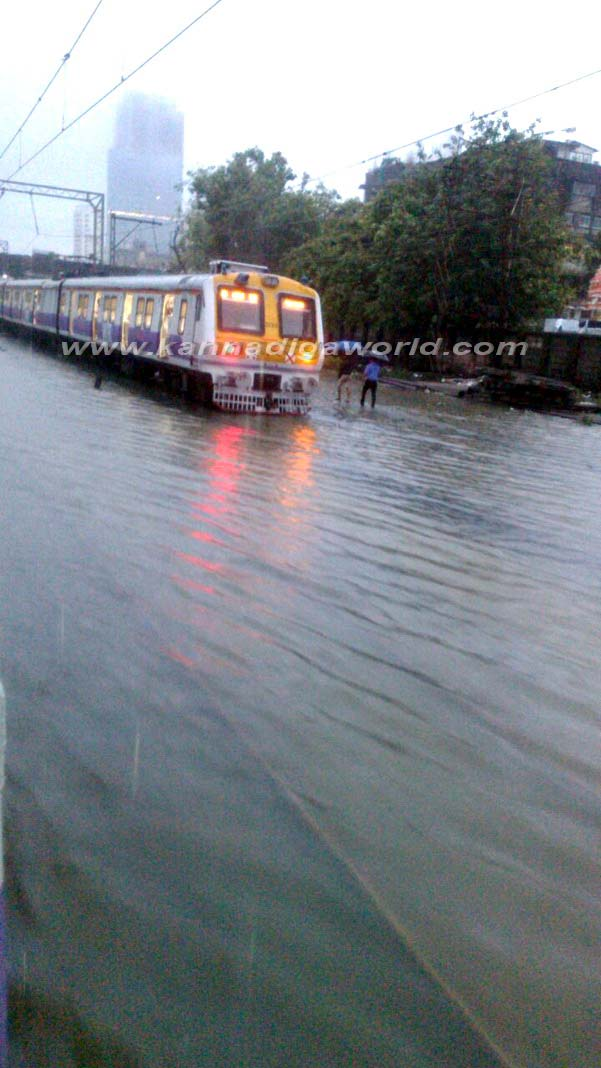 Mumbai_Havy_Rain_2