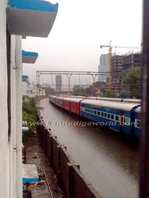 Mumbai_Havy_Rain_20