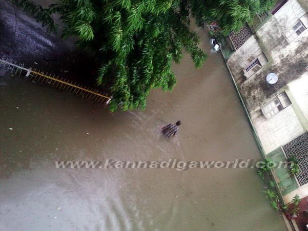 Mumbai_Havy_Rain_3