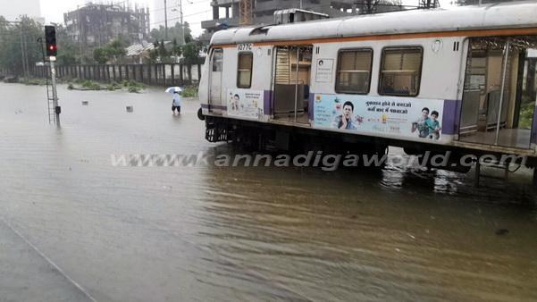 Mumbai_Havy_Rain_4