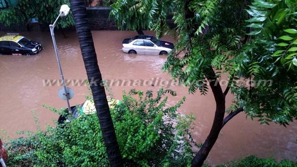Mumbai_Havy_Rain_5