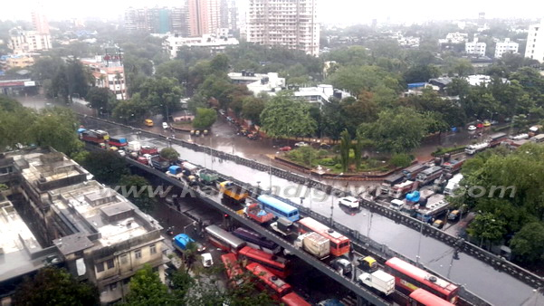 Mumbai_Havy_Rain_6