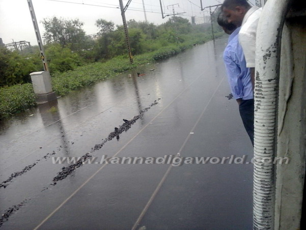 Mumbai_Havy_Rain_7