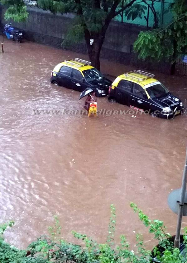 Mumbai_Havy_Rain_8