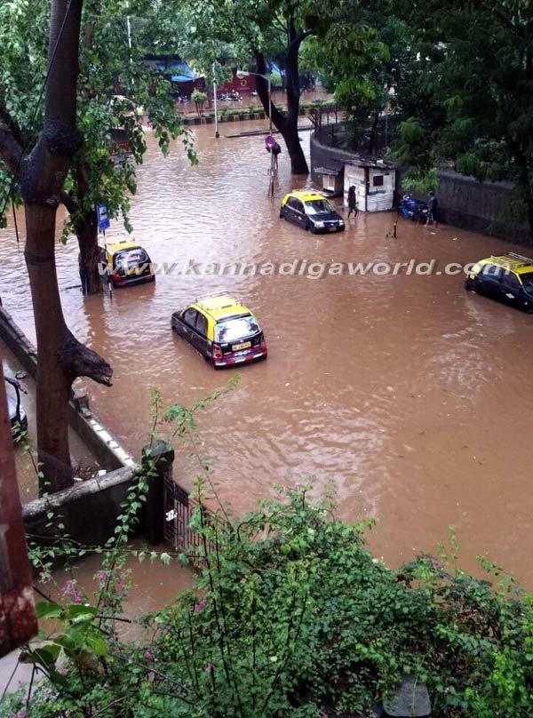 Mumbai_Havy_Rain_9
