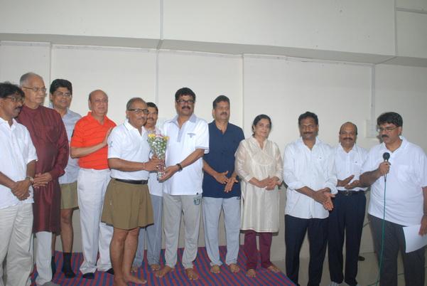 Mumbai_bunt_yoga_1