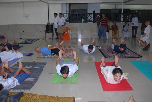 Mumbai_bunt_yoga_2