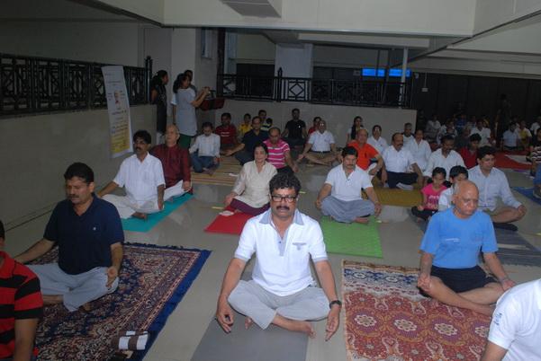 Mumbai_bunt_yoga_3