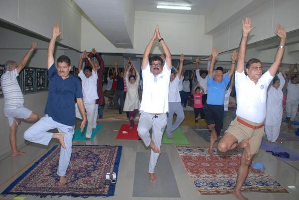 Mumbai_bunt_yoga_4