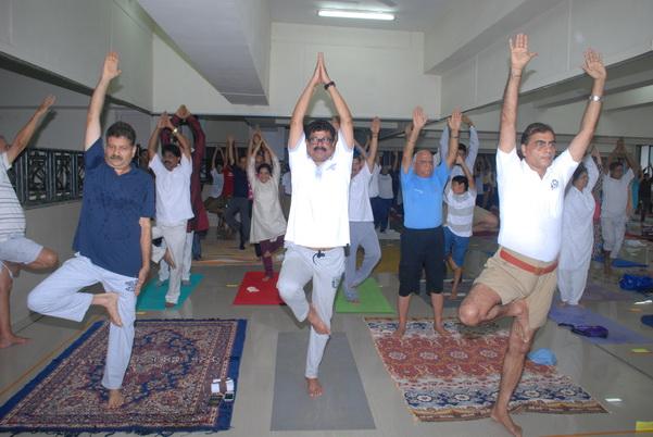 Mumbai_bunt_yoga_5