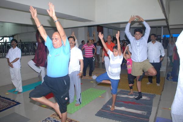 Mumbai_bunt_yoga_6