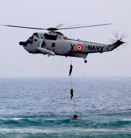 Navy-chopperweb