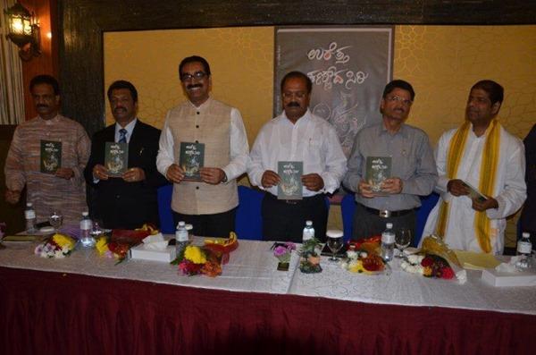 Payyar book release in dxb_June 1_2015-048