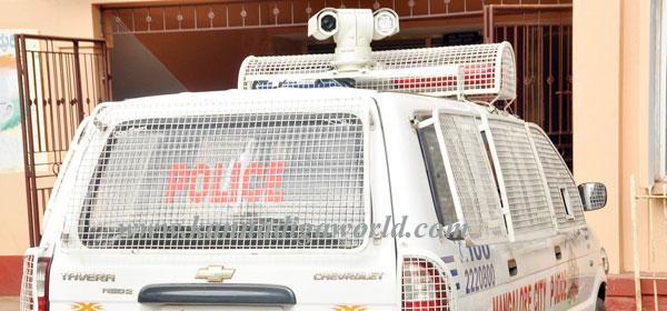 Pcr_police_jeep