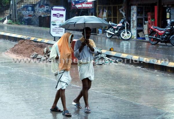 Rain_Problum_City_14