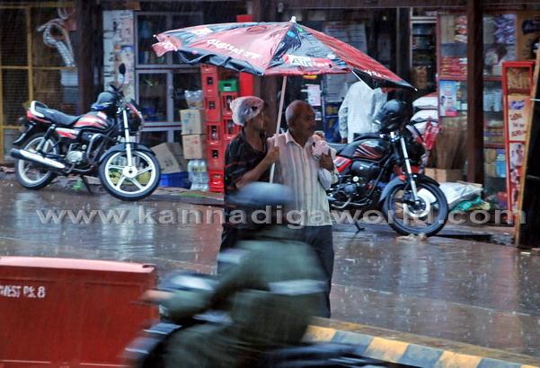 Rain_Problum_City_15