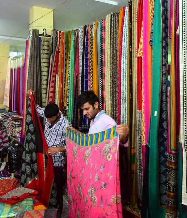 Rajasthan_gramina_Mela_24