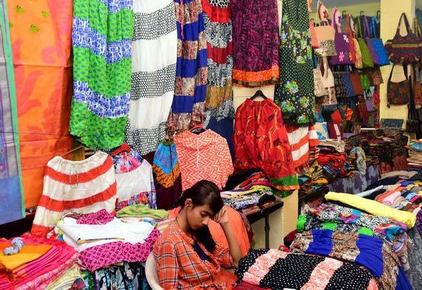 Rajasthan_gramina_Mela_25